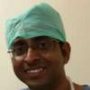 Dr.Sukhamoy Barik   Lybrate.com