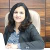 Dr.Aditi Manudhane | Lybrate.com