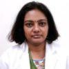 Dr.Gunjan Gupta | Lybrate.com