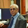 Dr. Ashwath N.Rao | Lybrate.com