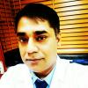 Dr. M. M. | Lybrate.com