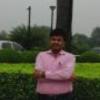 Dr. Vikram Veer | Lybrate.com