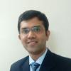 Dr. Keyur A Sheth | Lybrate.com