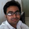 Dr.Jigar Tanna | Lybrate.com