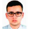 Dr. Zaheer Amin Virani   Lybrate.com