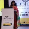 Dr.Kakalee K Saha | Lybrate.com