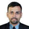 Dr. John Vathikulam | Lybrate.com