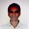 Dr.Aziz Mhate | Lybrate.com