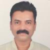 Dr.Mangesh J. Jadhav | Lybrate.com
