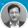 Dr. Tarang Bhatia | Lybrate.com