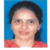 Dr. Meghana Patwardhan | Lybrate.com