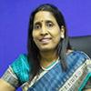 Dr. Santosh Gupta | Lybrate.com