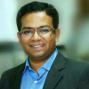 Dr. Shivadev M | Lybrate.com