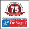 Dr. Yogi | Lybrate.com