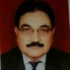 Dr.Yograj Singh Khetal | Lybrate.com