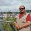 Dr. Sushil Bahl | Lybrate.com