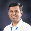 Dr. Anantharaman Ramakrishnan | Lybrate.com