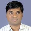 Dr.Prasanta Kumar Sahoo   Lybrate.com