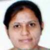 Dr. Anitha B.   Lybrate.com