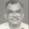 Dr. Subramanian S | Lybrate.com