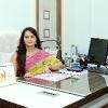 Dr.Aradhana Gupta | Lybrate.com