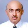 Dr. Anil Arora | Lybrate.com