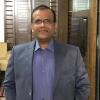 Dr.Bhupesh R Shah | Lybrate.com