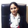 Dr. Ravneet Kaur | Lybrate.com