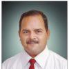 Dr. Satish Bhavsar | Lybrate.com