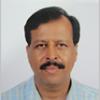 Dr.Parimal Tripathi | Lybrate.com