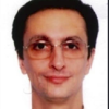 Dr.Bunshah Jamshed Jal   Lybrate.com