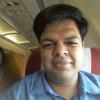Dr.Anand Kumar Jain | Lybrate.com