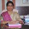 Dr. Kalindi Srivastava | Lybrate.com