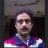 Dr. Guruprasad Bhattacharya   Lybrate.com