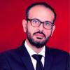 Dr.Arush Sabharwal   Lybrate.com