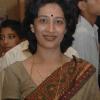 Dr.Leena Bire Kalmegh   Lybrate.com