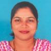 Dr.Chaitali M. Jadhav | Lybrate.com