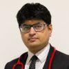 Dr.Om Lakhani | Lybrate.com