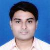Dr. Anupam Jaiswal | Lybrate.com