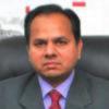 Dr. Sunil Agarwal | Lybrate.com