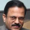 Dr.A.Ramachandran | Lybrate.com