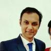 Dr. Satyajit Godhi | Lybrate.com
