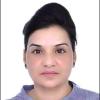 Dr.Pritpal Kaur | Lybrate.com