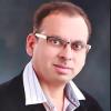 Dr. Prashant Sonavane | Lybrate.com