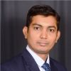 Dr. Mittal  Patel | Lybrate.com