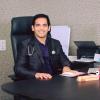 Dr.Durgaprasad Bhimala | Lybrate.com