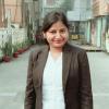 Dt.Smita . | Lybrate.com