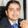 Dr. Ameet Mandot | Lybrate.com
