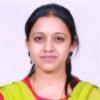Dr. Prabha Karthik | Lybrate.com