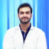 Dr. Arpit Sekhri | Lybrate.com
